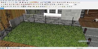 tutorial google sketchup 7 pdf sketchup make tutorial 2013 and 2014 sketchup tutorials pdf