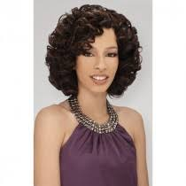 short bump weave hairstyles short series human hair weaves weaves