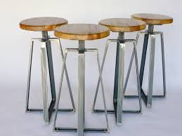 bar stools hi top bar tables restaurant table bases wood