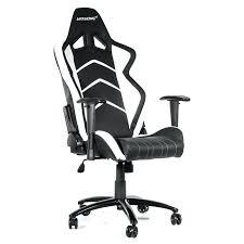 fauteuil de bureau belgique chaise de bureau gamer chaise de bureau gamer fauteuil de bureau