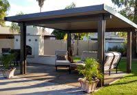 How Much Should A Patio Cost Elegant How Much Does A Patio Cost Interior Design Blogs