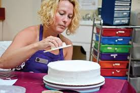 Cake Decorating Classes Dundee The Week In Photos Aug 11 2016