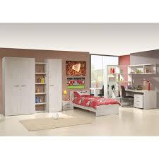 chambre à coucher pas cher bruxelles meuble enfant belgique maison design wiblia com