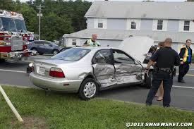 two car accident in hollywood southern maryland news net