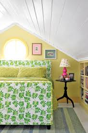 Decorating With Wallpaper by Decorating With Green 43 Ideas For Green Rooms And Home Decor