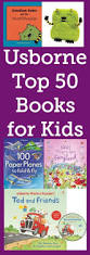 56 usborne book addiction images childrens
