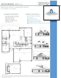 new homes for sale in yukon ok at 11417 nw 104th street timbercraft
