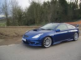 lexus is200 perth ideas for my next car other cars 350z u0026 370z uk
