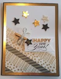 happy new year paper cards 41 best happy new year images on christmas cards