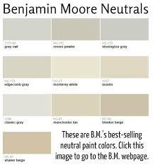 24 best new house color scheme images on pinterest neutral paint