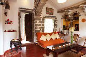 home interior in india home tour surupa sen s home at nrityagram bangalore india home