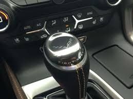 2015 corvette transmission 2015 corvette stingray inside gm s 8 speed gearbox kelley