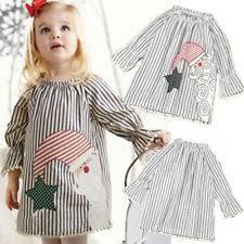long sleeve dresses size 4 u0026 up for girls ebay