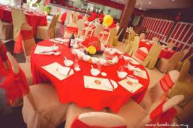 70th birthday party ideas kara s party ideas asian inspired 70th birthday party via kara s