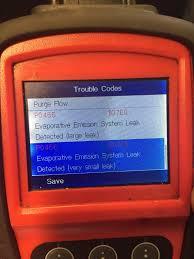 lexus warranty on catalytic converter 2006 gs430 check vsc traction page 2 clublexus lexus forum