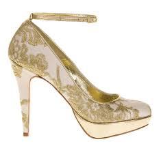 wedding shoes kuala lumpur 301 best gold images on marriage workshop and kuala
