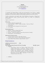 objective in a resume for internship resume objective for accounting accounting