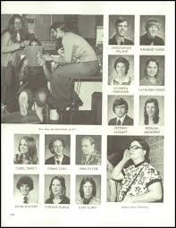 find a yearbook 18 best reunion ideas images on hazel park high