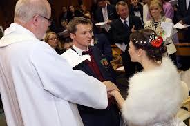 sacrement du mariage sacrement du mariage montrouge paroisse catholique de montrouge