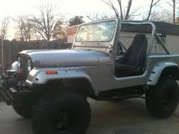 jeep cj laredo 83 cj7 wallet drainer laredo jeep cj forums