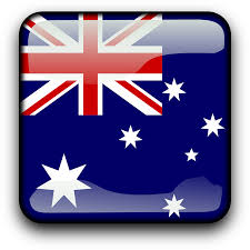 three tools for teaching australian history tech smart edu