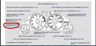 acura mdx instrument cluster wiring diagram acura free wiring