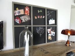geant cuisine tableau geant deco cuisine ardoise tableau ardoise cadre with