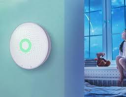 best of smart home tech from ces 2017 u2013 gadget flow u2013 medium