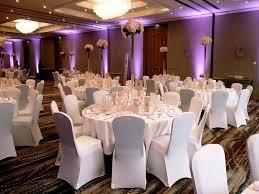 salle de mariage strasbourg à strasbourg 67000 location de salle de