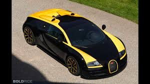 bugatti crash for sale bugatti veyron grand sport roadster vitesse one of one