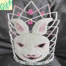 tiaras for sale crowns tiaras big pageant crown animal tiaras for sale buy