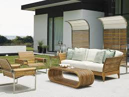 Teak And Stainless Steel Outdoor Furniture by Tommy Bahama Outdoor Patio Furniture U2014 Oasis Pools Plus Of