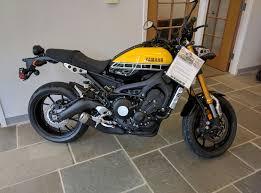 2016 yamaha xsr 900 motorcycles i have owned pinterest yamaha