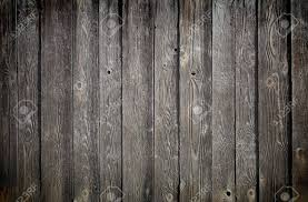 wood texture background old panels black and white tone stock