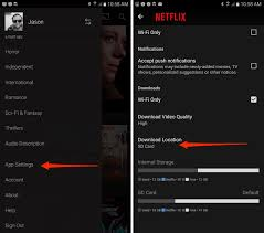 Is Flight On Netflix by How To Download Netflix Shows And Movies On Android Or Ios Cnet