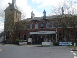 Groombridge Place Floor Plan by Tunbridge Wells West Railway Station Wikipedia