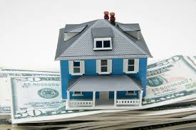 Power Of Attorney For Real Estate Closing by Allocation Of Closing Fees Unified Title Company