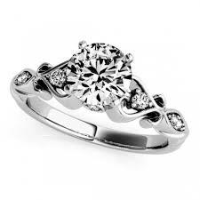 pierscionek zareczynowy pierścionek zaręczynowy z brylantem na zamówienie