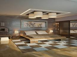 Excellent Contemporary Master Bedroom Designs Cool Home Design - Cool master bedroom ideas