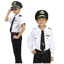 Chinese Costume Halloween 25 Pilot Costumes Ideas Baby Dress Games