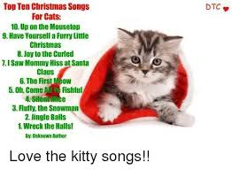 Top Ten Best Memes - 25 best memes about kittie songs kittie songs memes