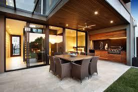 outdoor kitchen ideas australia take it outside 20 amazing outdoor kitchens