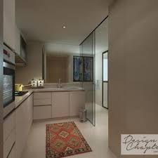sliding kitchen doors interior tiptop kitchen sliding doors glass sliding doors sliding doors