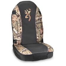 browning seat covers for trucks velcromag