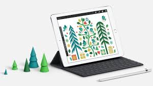 black friday apple computers friday 2016 apple ipad pro air and mini deals comparison