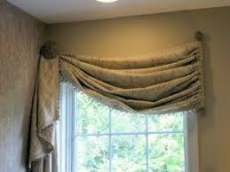 1350 best window treatments images on pinterest curtains window