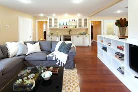 ikea us rugs ikea area rugs for living room ironweb club