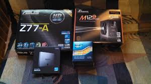 elite home theater coolermaster elite 361 home theater gaming pc build