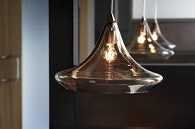Tech Pendant Lighting Caspian Grande And Mali Pendant Lights By Tech Lighting Retail