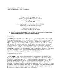 bookkeeper resume sample sample resume for inventory auditor bookkeeper resume sample guide resume genius janitor maintenance cover letter samples resume genius the balance sample